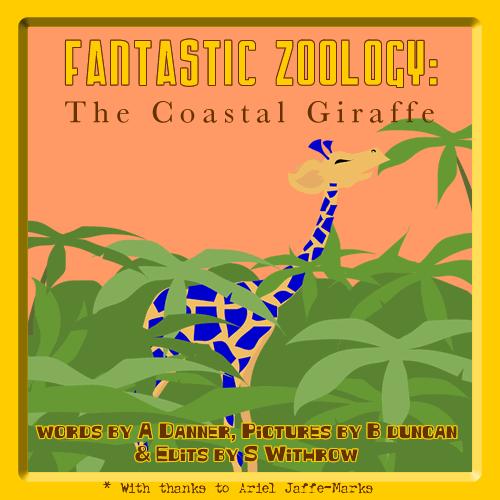 2004-01-01-giraffe00