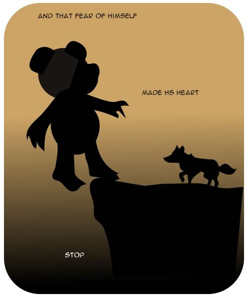 2004-04-21-bear21