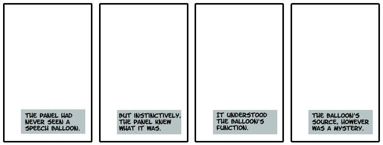 panel11