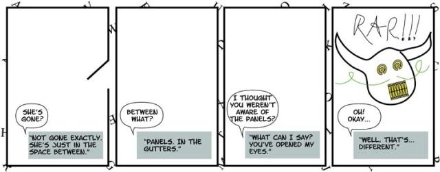 panel112