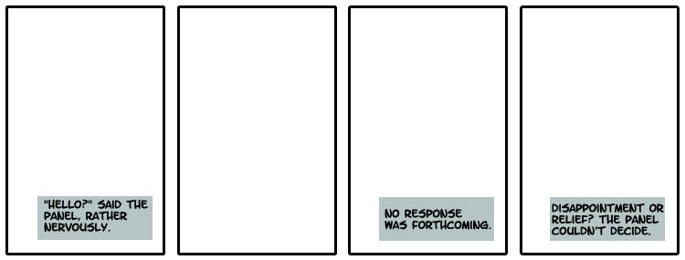 panel12