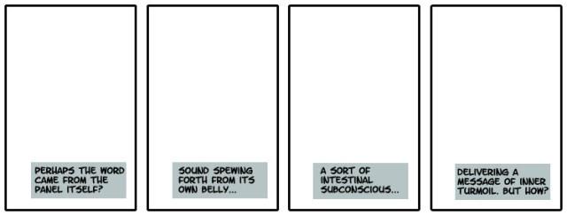 panel13