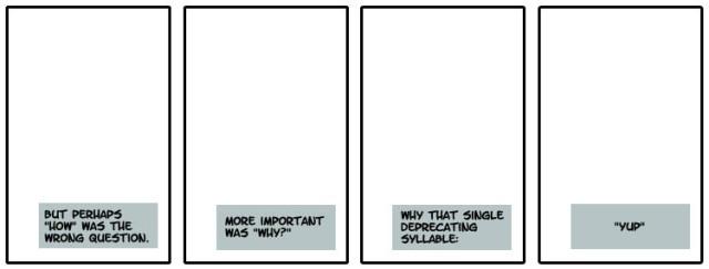 panel14