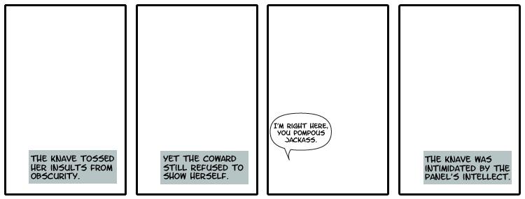 panel16