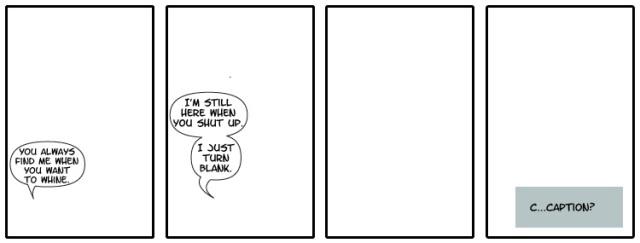 panel18