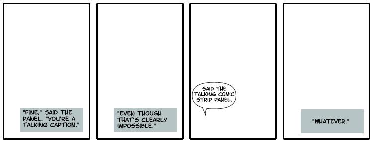 panel20