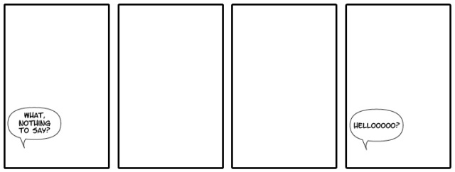 Panel22