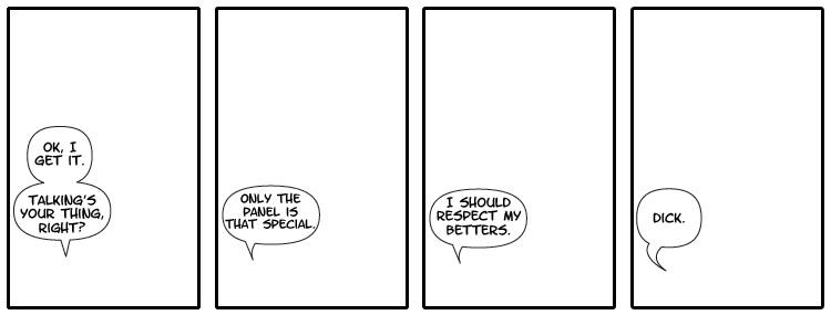 panel23