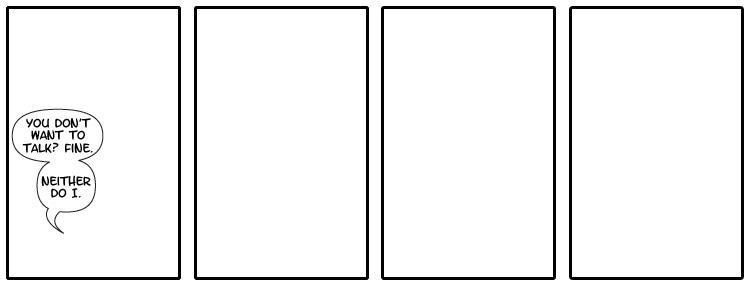 panel24