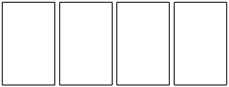 panel25