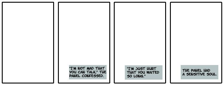 panel26