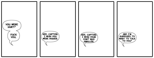 panel27