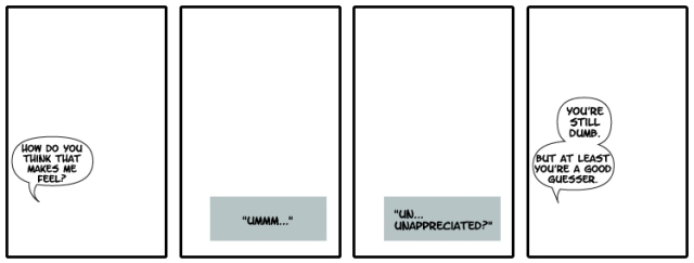 panel28