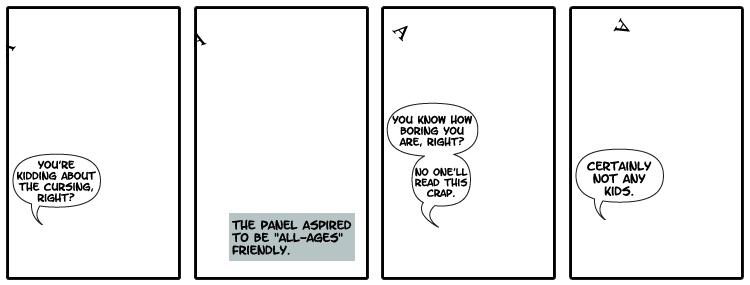 panel30