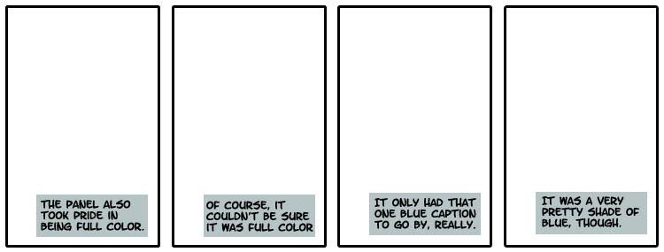 panel3