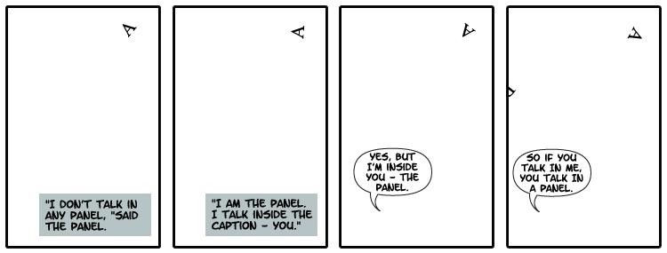 panel32