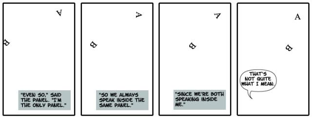 panel33