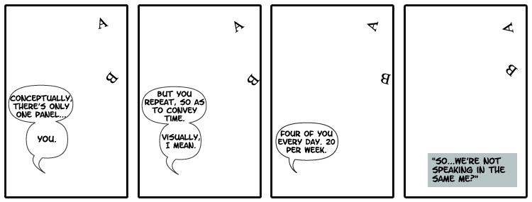 panel34