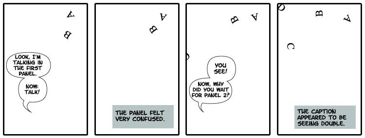 panel35