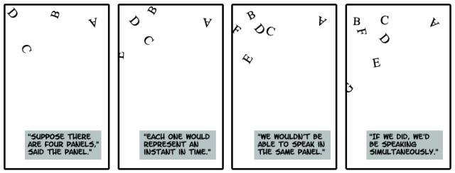 panel36