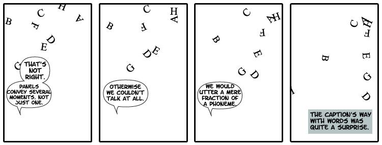 panel37