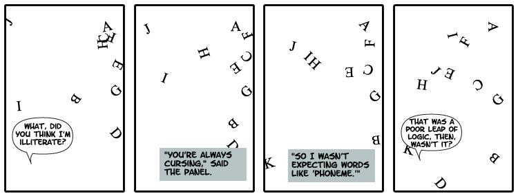 panel38