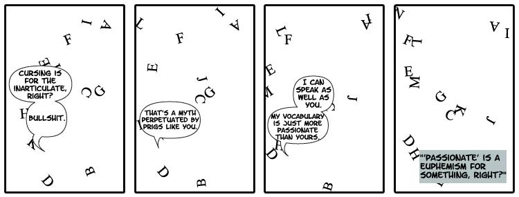 panel39