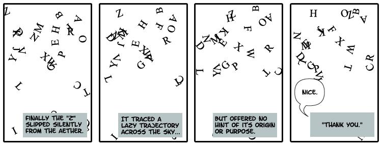 panel44
