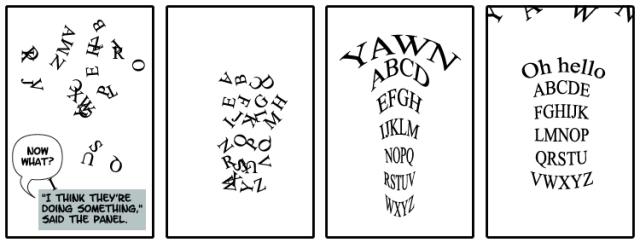 panel45