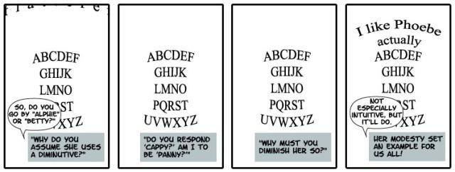 panel48
