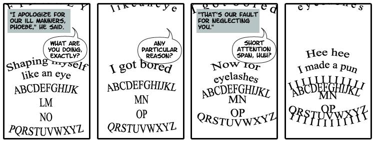 panel55