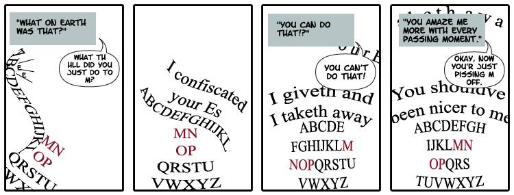 panel64