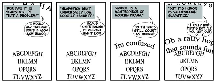 panel67