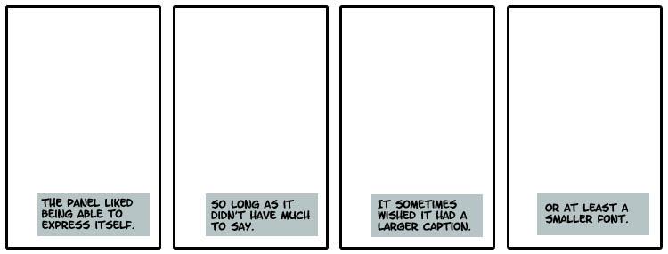 panel7