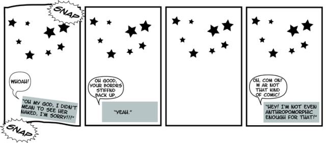 panel85