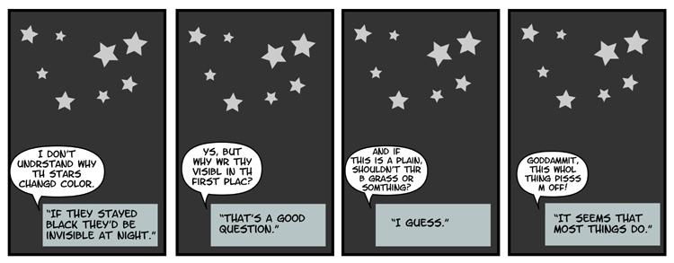 panel90