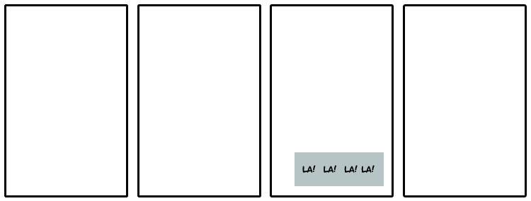 panel9