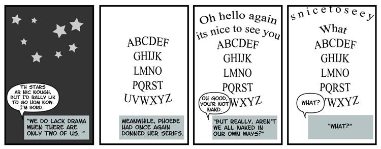panel91