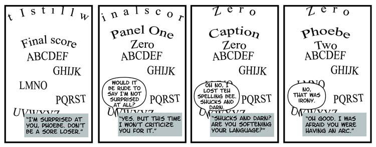 panel98